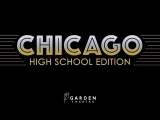 Production Experience- Chicago High School Edition