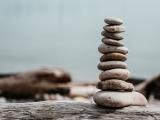 Integrative Natural Healing