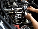 BMW N20 Engine ('13+ Models) - Phoenix