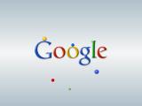 Google Sheets - Basic