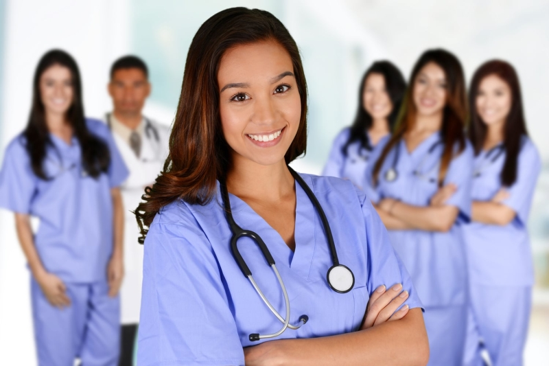 Certified Clinical Medical Assistant Program (CCMA) – 140 Classroom Hours  w/ an On-site Clinical