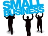 Start Your Own Small Business