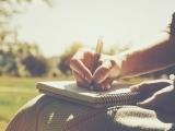 Exploring Self Through Fiction Writing - June