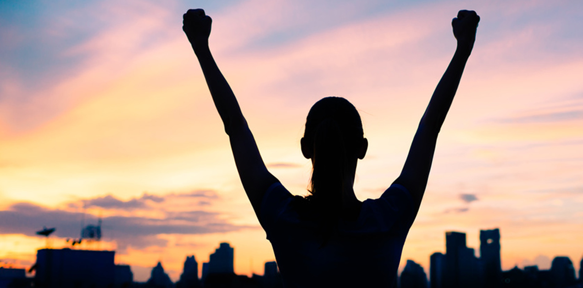 Create your Empowering Belief Story