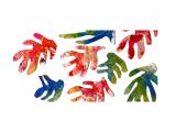 Magical Matisse (Online)