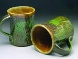 Make Your Own Slab Mug