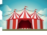 Circus Escape Room 6:00PM