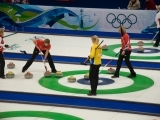 Learn to Curl Session II