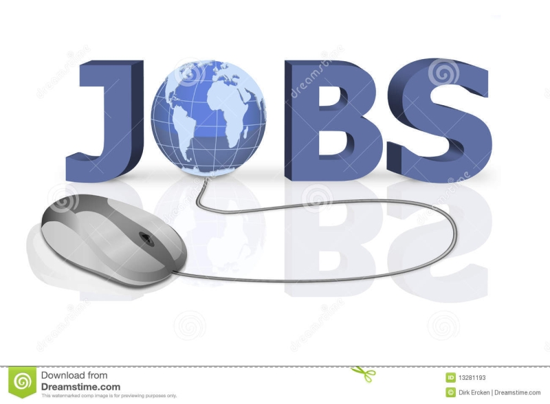 Original source: http://thumbs.dreamstime.com/z/job-search-find-vacant-positions-online-ad-13281193.jpg