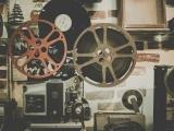Classic German Film Directors