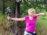 Archery Hunter Safety