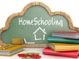 Homeschool With Success