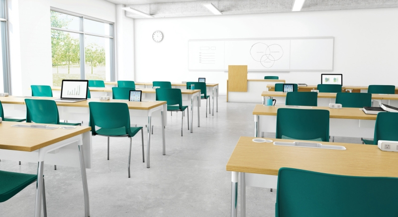 Original source: https://d2r72yk5wmppdj.cloudfront.net/m/3ced976c1b910852/Low-Classroom_Traditional_Introduction-Banner.jpg