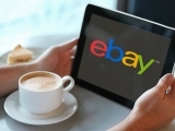 Basics of Selling on Ebay