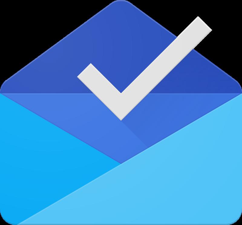 Original source: https://upload.wikimedia.org/wikipedia/commons/thumb/f/f2/Google_Inbox_by_Gmail_logo.svg/1099px-Google_Inbox_by_Gmail_logo.svg.png