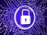 Webinar: Internet Safety (January)