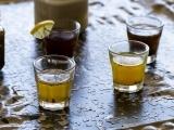 DIY Health Elixir