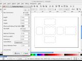 Vector Graphics & Design