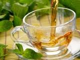 Herbal Teas and Potpourri Pouches