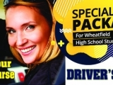 Driver's Ed: 6-Hour Course