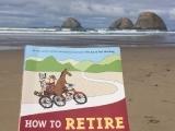 Retiring Happy, Wild and Free