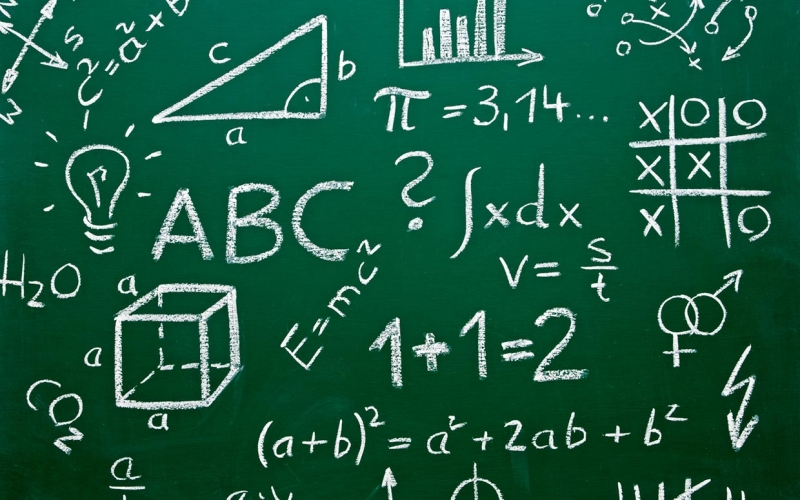 Original source: http://resultncutoff.in/wp-content/uploads/2015/03/maths-ftr.jpg