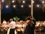 Original source: http://assets.marthastewartweddings.com/styles/wmax-520-highdpi/d45/ali-jess-wedding-dancing-213-002-s111717-1214/ali-jess-wedding-dancing-213-002-s111717-1214_vert.jpg?itok=ZWW6m8Rv