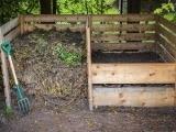 Composting and Basic Soil Testing (Fall 2017)