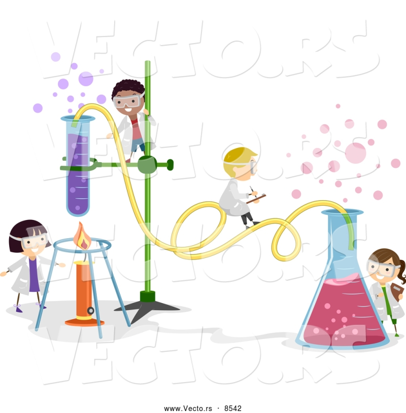 Original source: http://www.clipartkid.com/images/198/vector-of-happy-cartoon-kids-working-on-a-chemistry-experiment-at-d0Guou-clipart.jpg