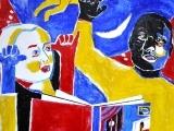 Original source: http://www.nancyrourke.com/paintings/deaf/literacy.jpg