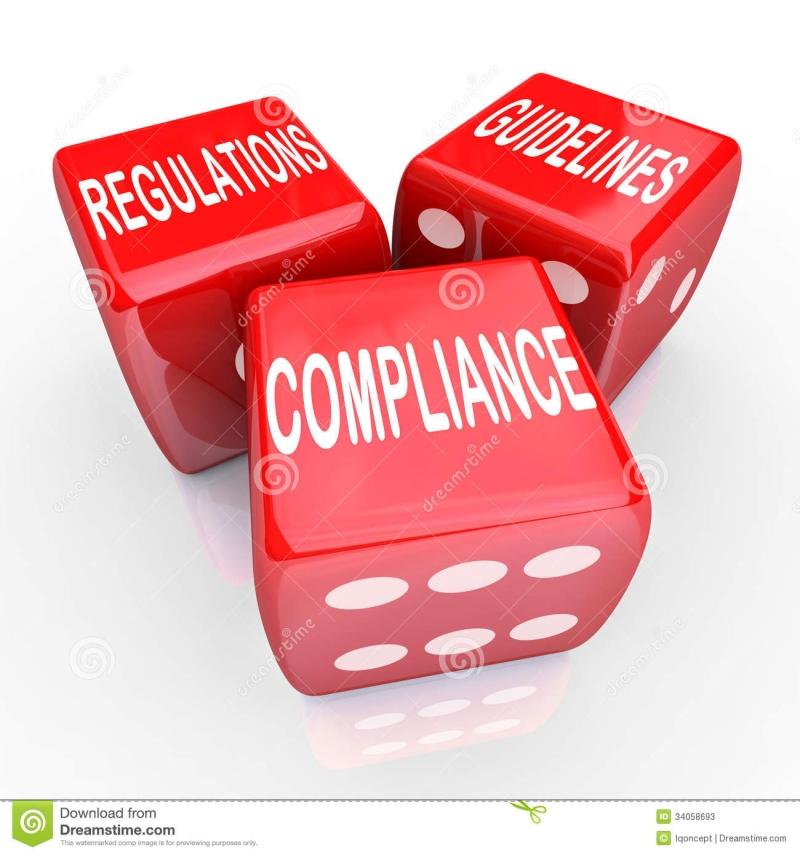 Original source: https://img.clipartfest.com/5666a75a3f1cbd92330dee5bf806907a_compliance-regulations-regulatory-clipart_1300-1390.jpeg