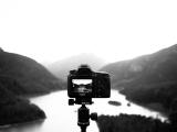 Digital Photography II -Intermediate/Advanced