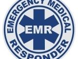 EMR -Emergency Medical Responder