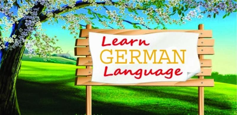 Original source: http://classesncamps.com/wp-content/uploads/2013/10/german.jpg