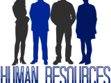 Certificate in Human Resource Management