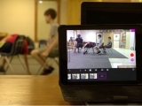 Advanced Film & Videography: DOCUMENTARY & MORE!