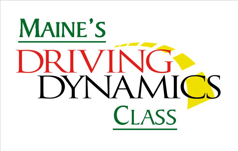 Driving Dynamics ~ TBA