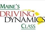 Driving Dynamics ~ TBA