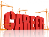 Career Jumpstart Workshops