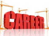 Career Jumpstart Workshops