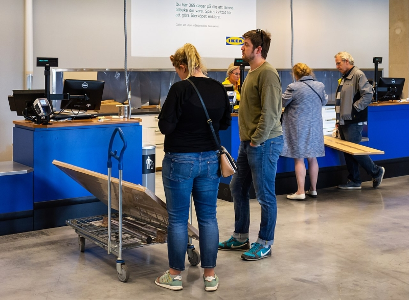 Original source: https://upload.wikimedia.org/wikipedia/commons/thumb/7/7f/People_at_the_customer_service_desk_in_IKEA_Torp_Uddevalla.jpg/1280px-People_at_the_customer_service_desk_in_IKEA_Torp_Uddevalla.jpg