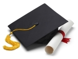 High School Diploma Completion
