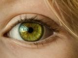 Optician Certification Training