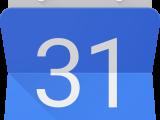 Google Gmail/Calendar