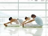 Hatha Yoga: Beginners