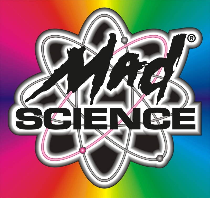 Original source: http://recesslv.com/wp-content/uploads/2013/05/Mad-Science-Logo.jpg