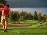 Original source: http://www.bestwesternkelownahotel.com/assets/uploads/Headers/Packages/BW-Kelowna-Hotel-Golf-Packages.jpg