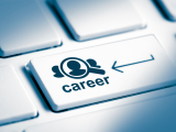 My Next Career Move – online course F18