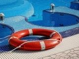 Lifeguarding Certification