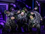 Beetlejuice Broadway Master Class w/ Sean Montgomery (October 14th - School Holiday)